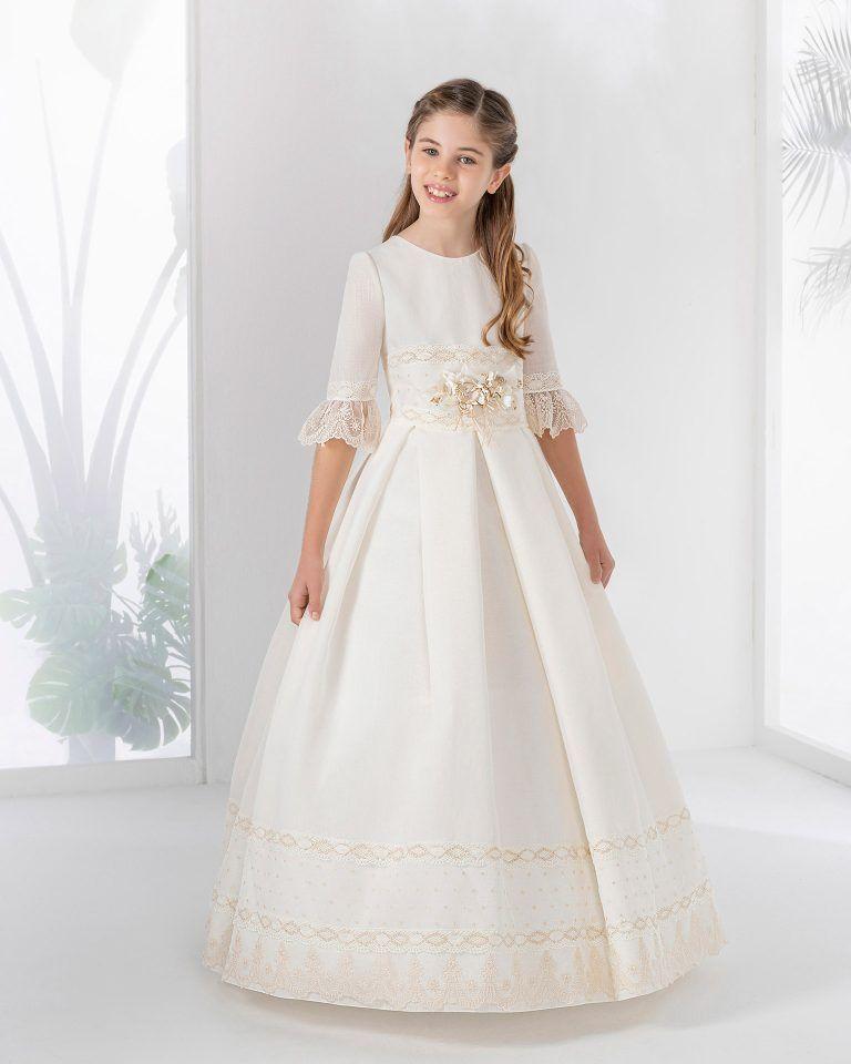 vestido-comunion-aire-barcelona-50128