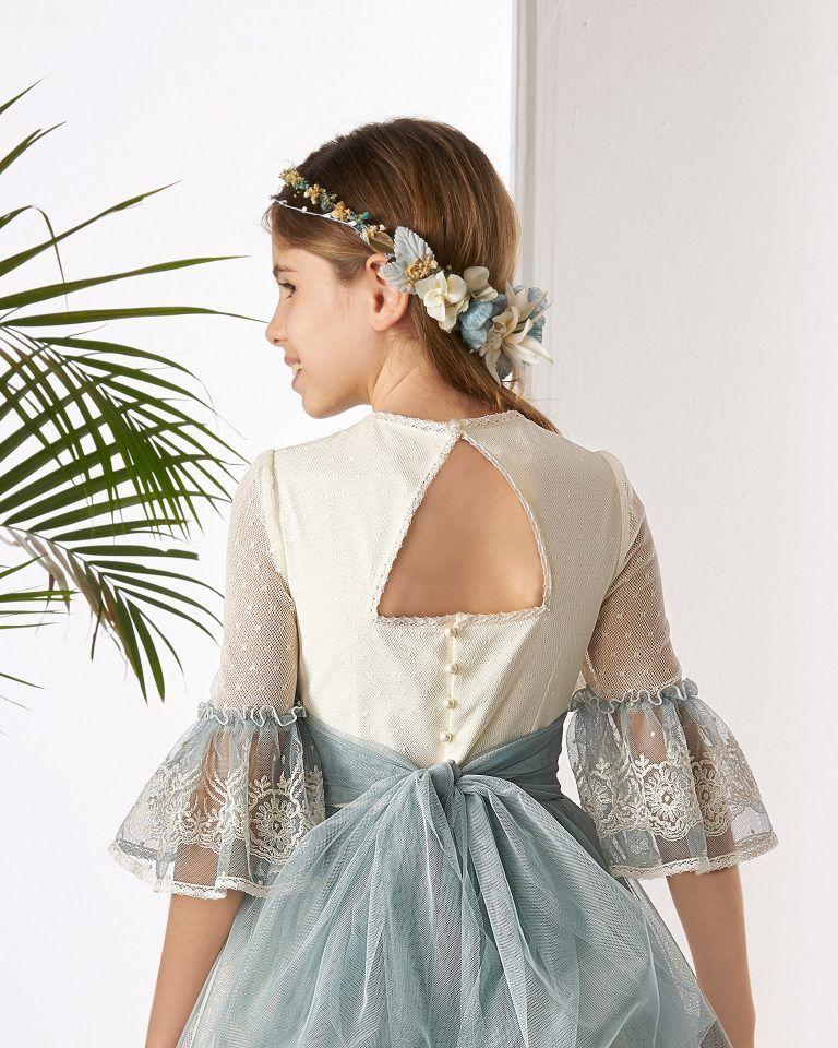 vestido-comunion-5O111