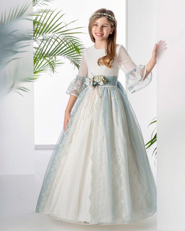 vestido-comunion-5O111-A